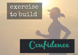 strategies-to-build-confidence-in-yourself-and-others