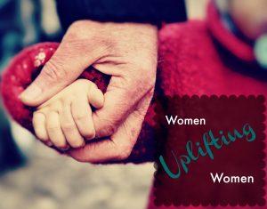 women-uplifting-women